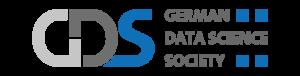 German Data Science Society (GDS)