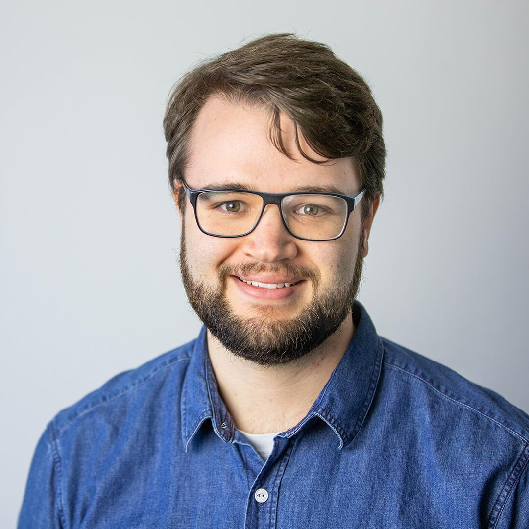 Lucas Schaper
